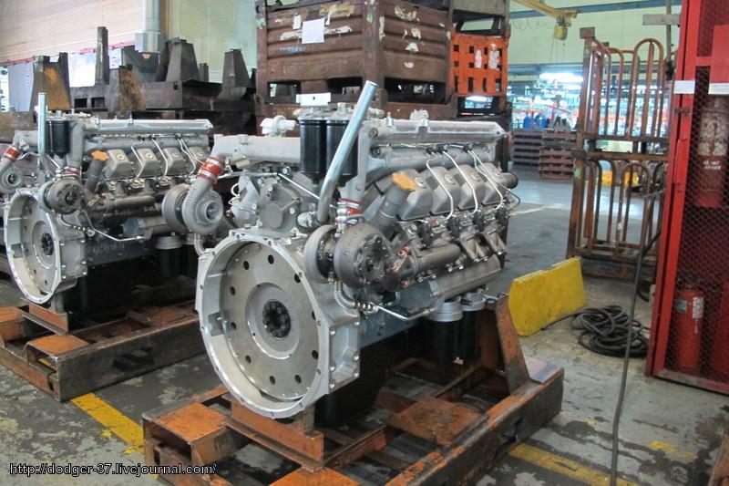 Конвейер сборки двигателей что выбрать вито или транспортер